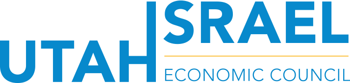 Utah Israel Economic Council