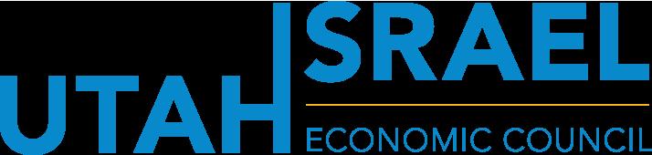 Utah Israel Economic Council